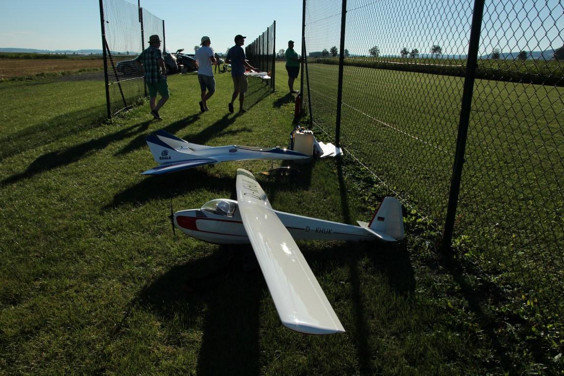 Modellflugplatzeinweihung-40-Jahre-FMSC-DGF-27.08.2016-10