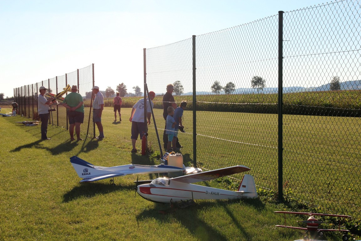 Modellflugplatzeinweihung-40-Jahre-FMSC-DGF-27.08.2016-28