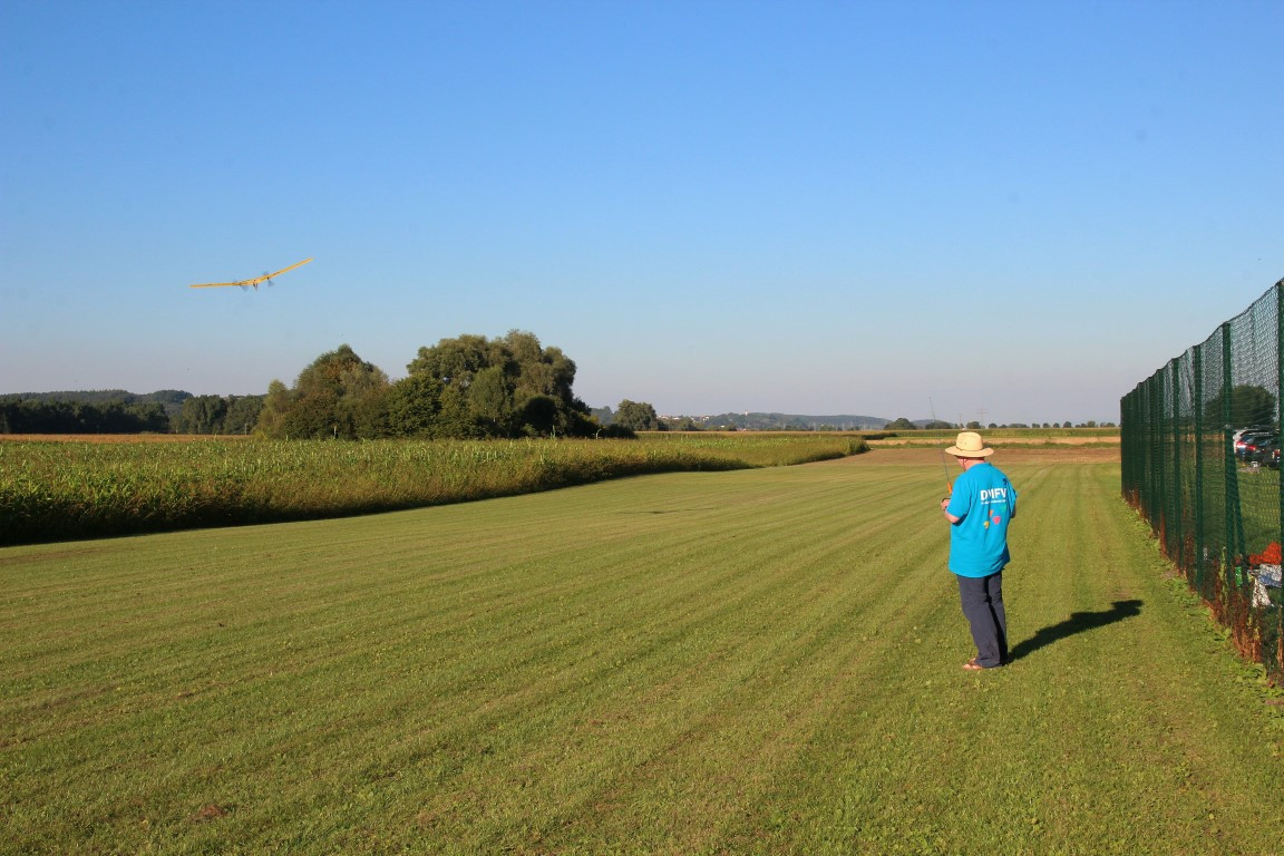 Modellflugplatzeinweihung-40-Jahre-FMSC-DGF-27.08.2016-31