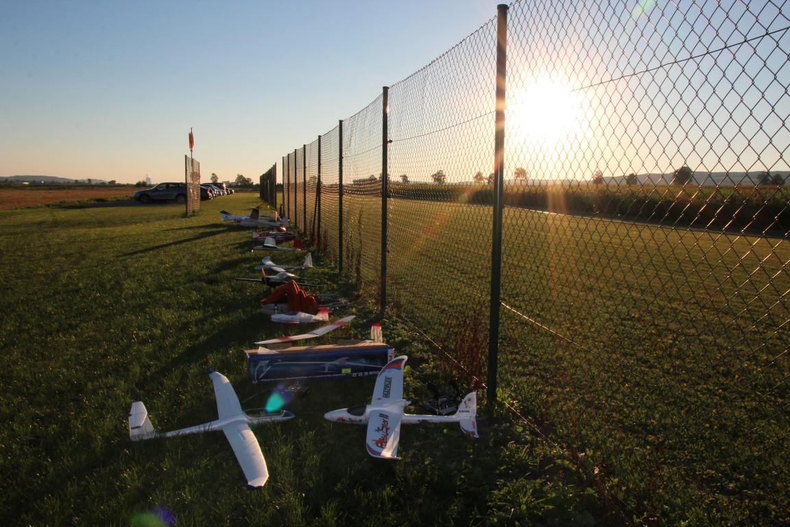 Modellflugplatzeinweihung-40-Jahre-FMSC-DGF-27.08.2016-71