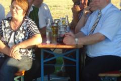 Flugplatzfest-40-jaehriges-Vereinsjubileum-26.08.2016-49