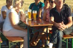 Flugplatzfest-40-jaehriges-Vereinsjubileum-26.08.2016-50