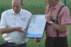 Flugplatzfest-40-jaehriges-Vereinsjubileum-26.08.2016-60