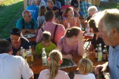 Flugplatzfest-40-jaehriges-Vereinsjubileum-26.08.2016-86
