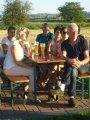 image flugplatzfest-40-jaehriges-vereinsjubileum-26-08-2016-50-jpg